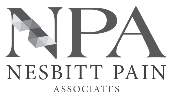 Nesbitt Pain Associates