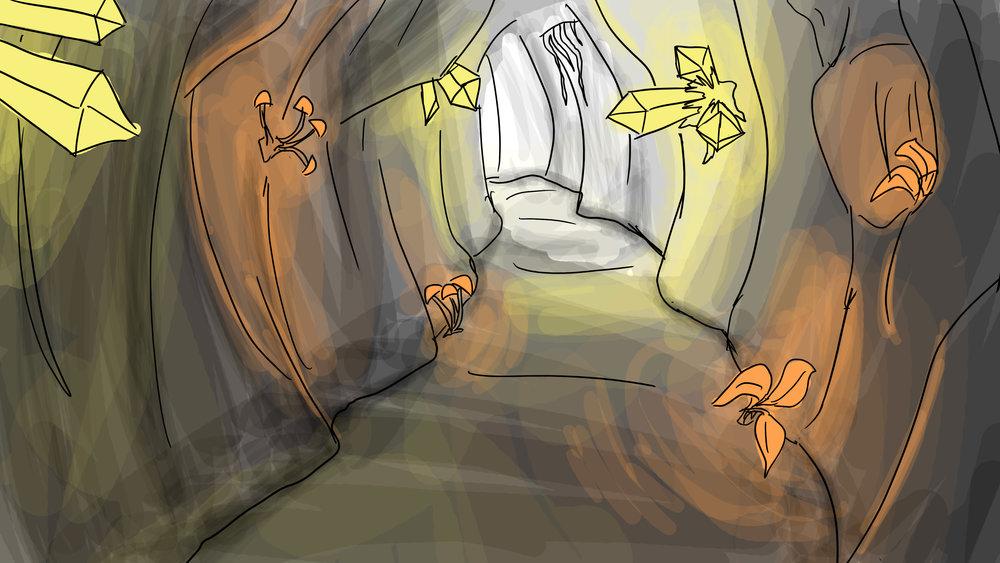 Level1_Cave.jpg