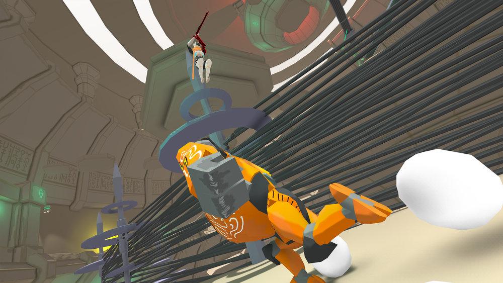 JumpOverCharger.jpg