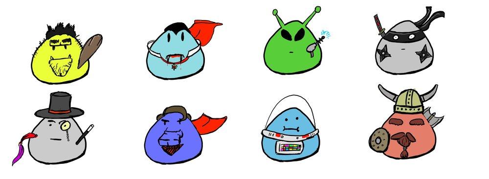 Blobs+Costumes.jpg