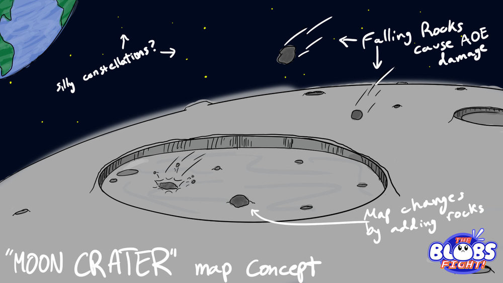 moon+crater+map+concept.jpg