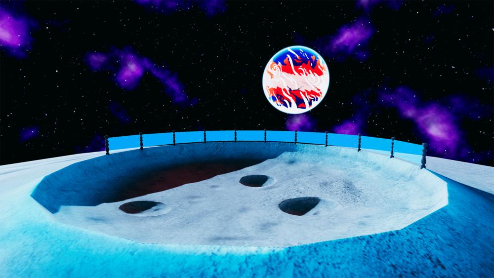 07-06-2018-_0006_moon.png