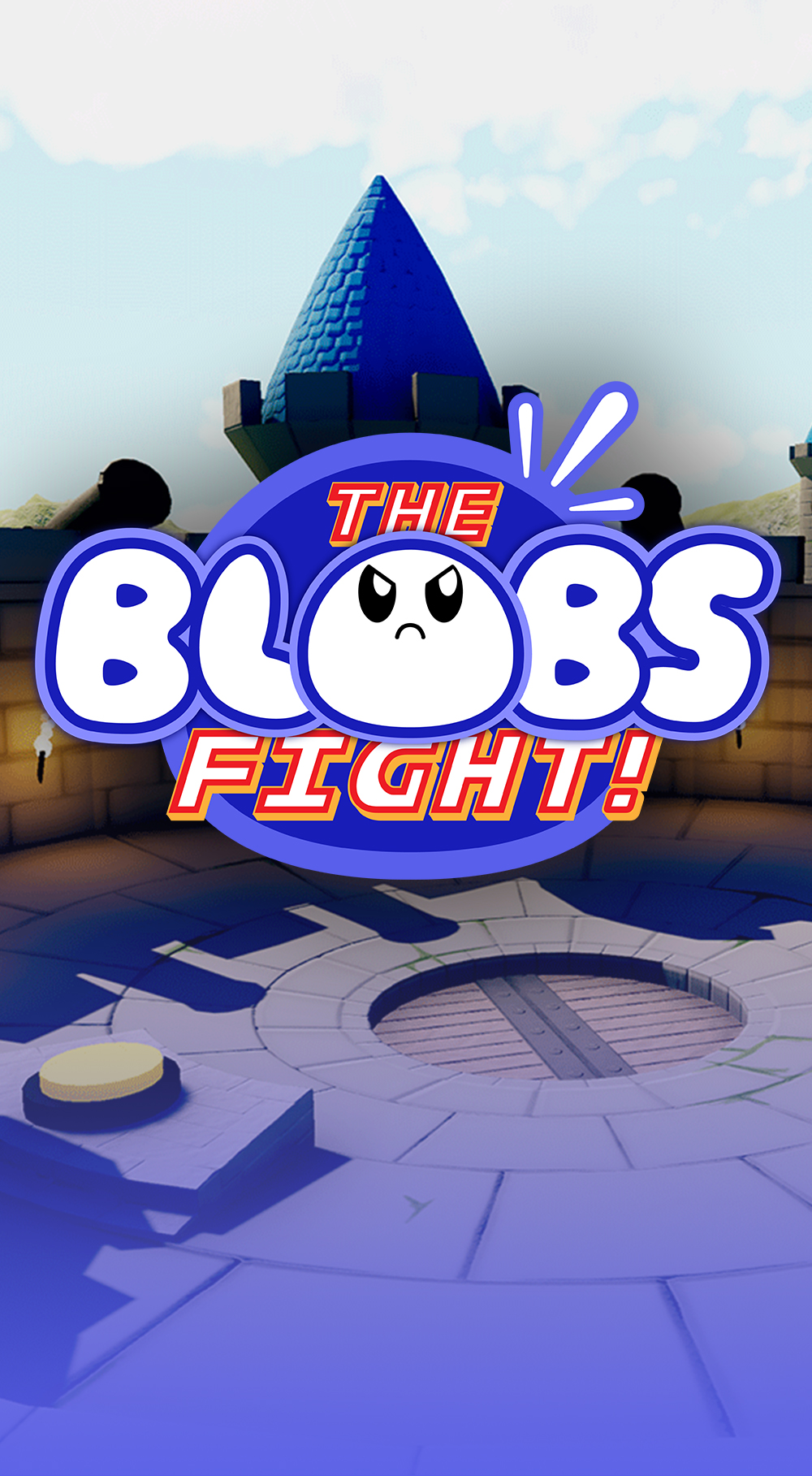 Blobs_Games-Page-Banners.jpg