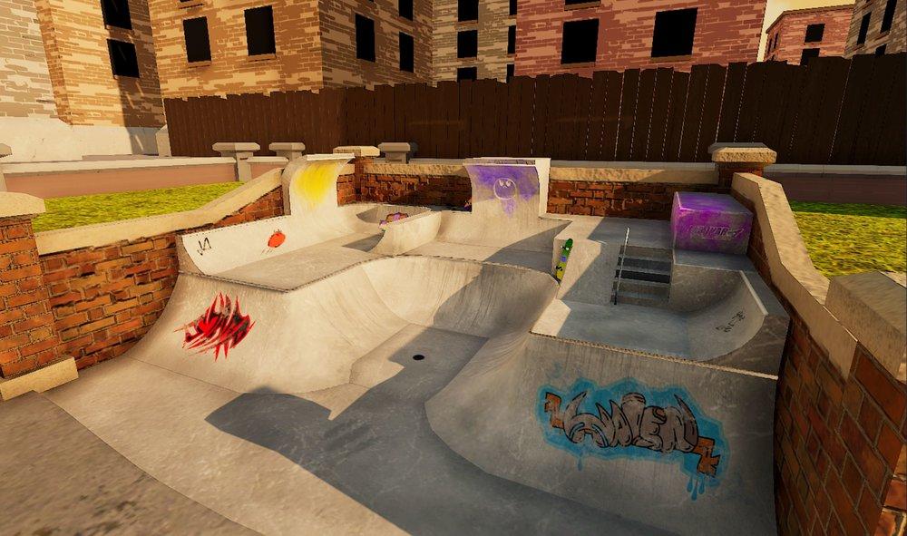 skatescreenshot.JPG