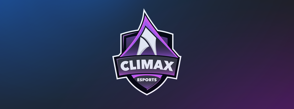 Climax-Facebook.png