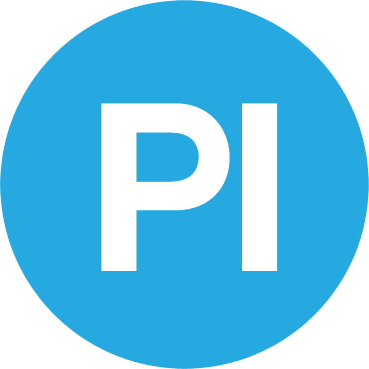 pi-icon-2-lg.png