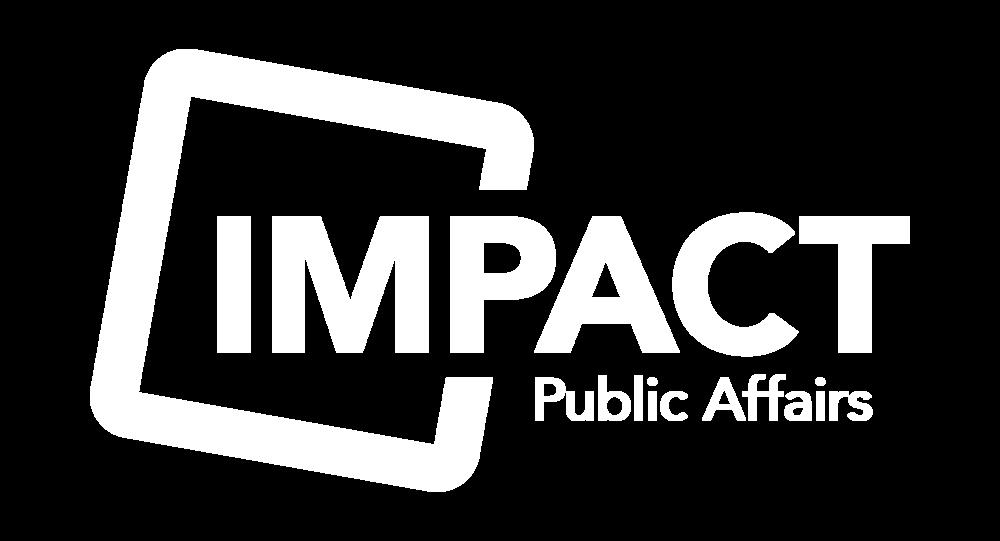 white impact.png