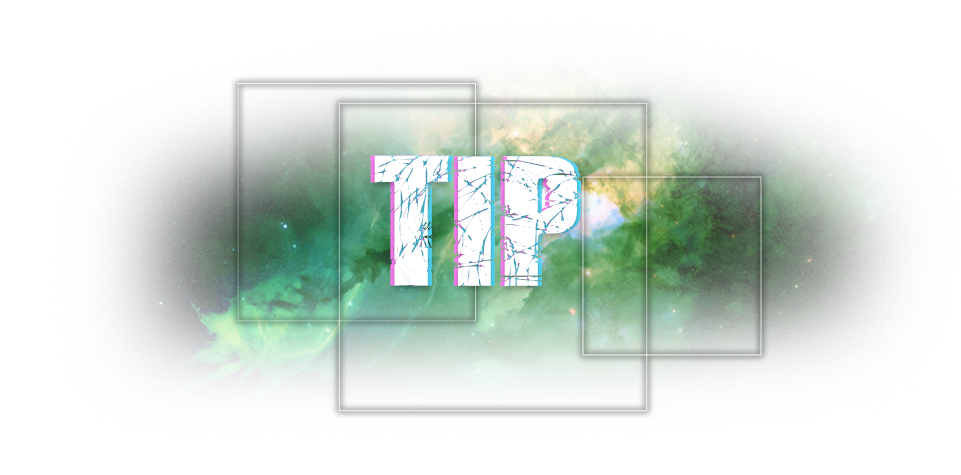 Al_lefrenchmen twitch panel - tip.png