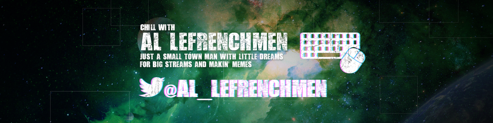 Al_lefrenchmen twitch banner.png