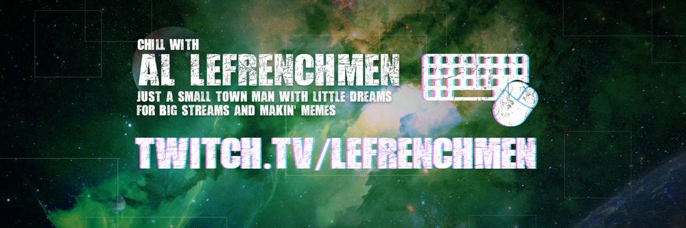 Al_lefrenchmen twitter banner.png