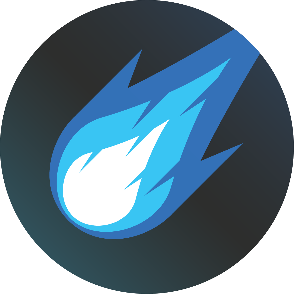 Download html5 video blob | Peatix