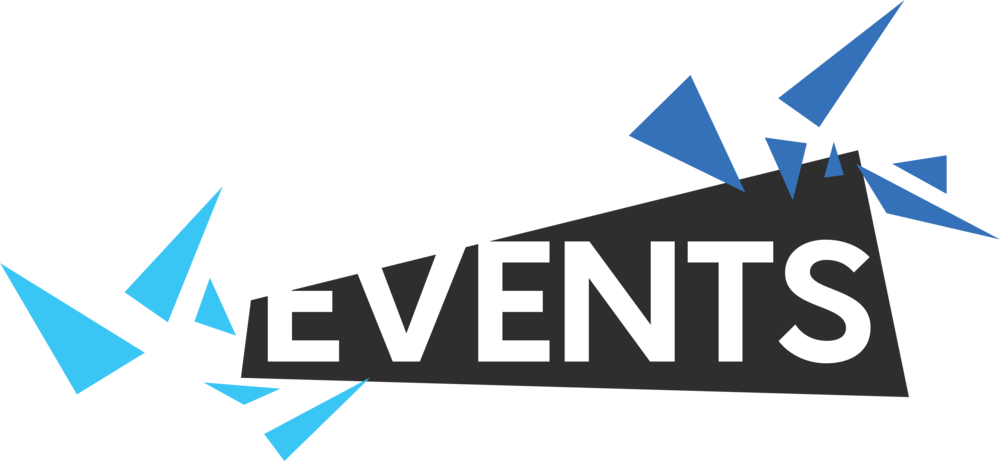 site-events.png