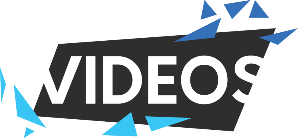 site-videos.png