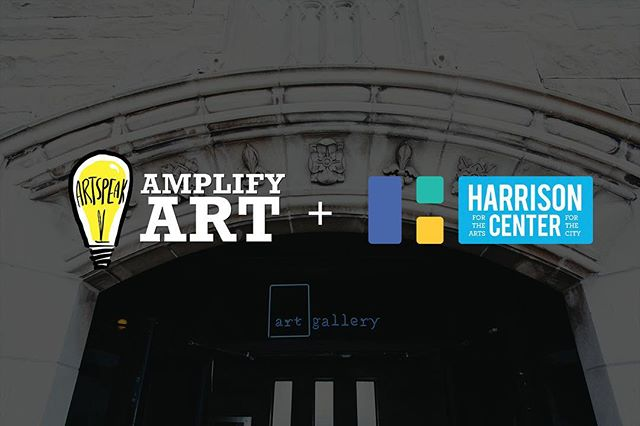 BIG NEWS, Y'ALL: ArtSpeak is partnering with Indianapolis arts juggernaut, the @harrisoncenterarts! . The Harrison Center is home to 4 galleries and 24 artist studios. Its mission is to be a catalyst for renewal in the city of Indianapolis by fostering awareness, appreciation, and community for arts and culture. In 2019, we'll be holding our monthly ArtSpeak Presents events in their Speck Gallery, and we couldn't be more thrilled. . Who's our first guest this year, you ask? We'll announce it TOMORROW! In the meantime, mark your calendars for Thursday, February 7th at 7:30p! . . . #artspeakindy #artspeakpresents #harrisoncenterforthearts #art #arts #indyartscene #indianapolis #indy