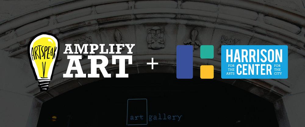 Website Banner - ArtSpeak+HCA.jpg