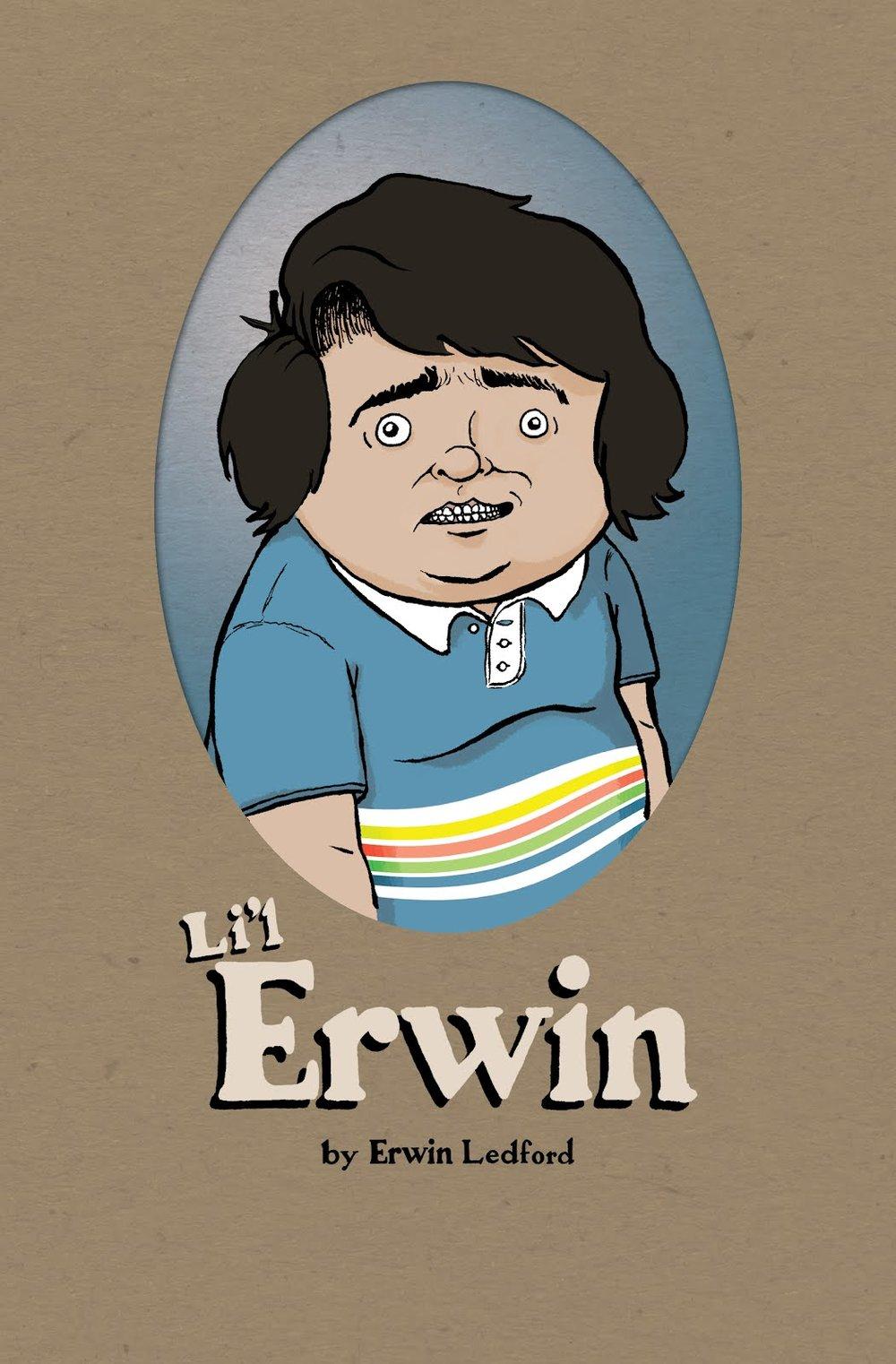 LilErwinCover.JPG
