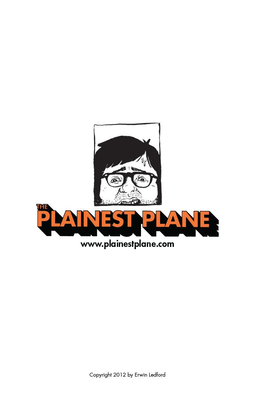 plainest-plane-vol-1_32.jpg
