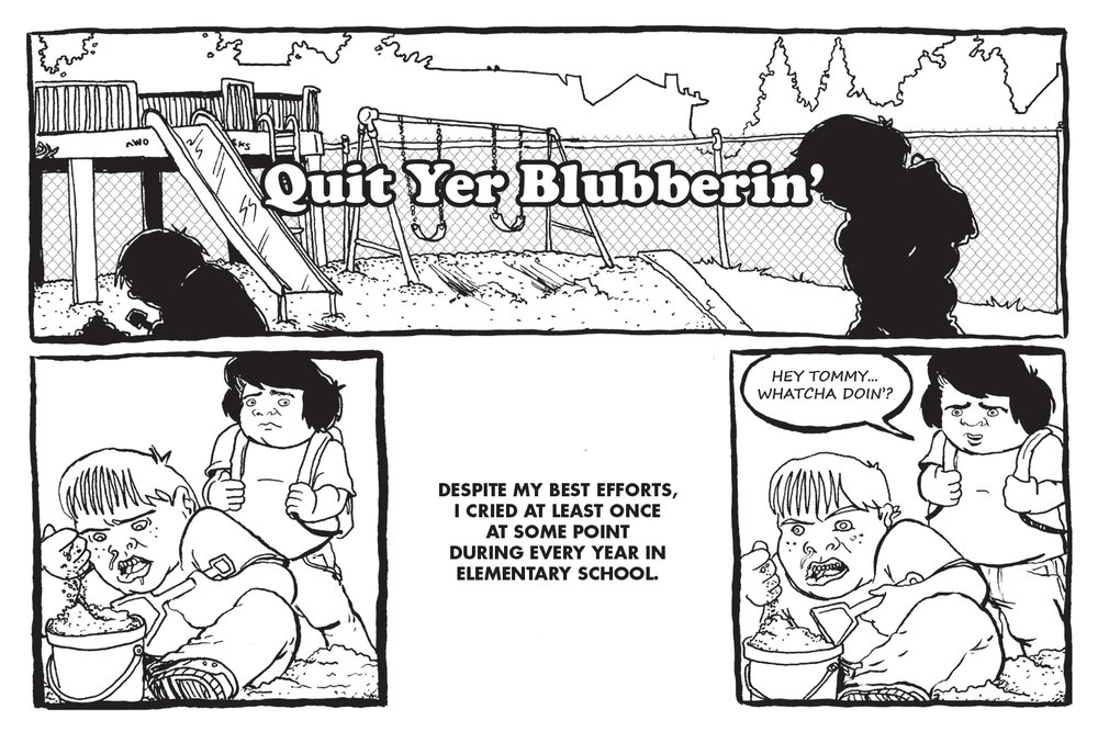 quit-yer-blubberin_01.jpg