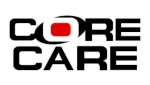 Core Care Logo jpg.jpg