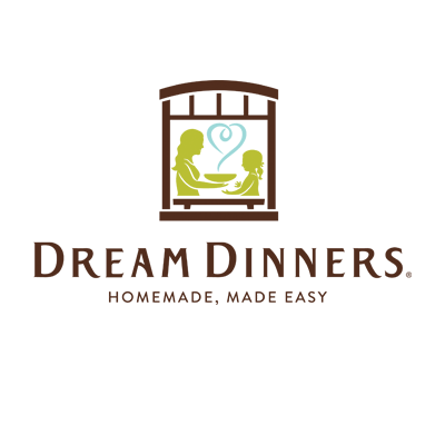 Dream Dinners logo 400x400px.png