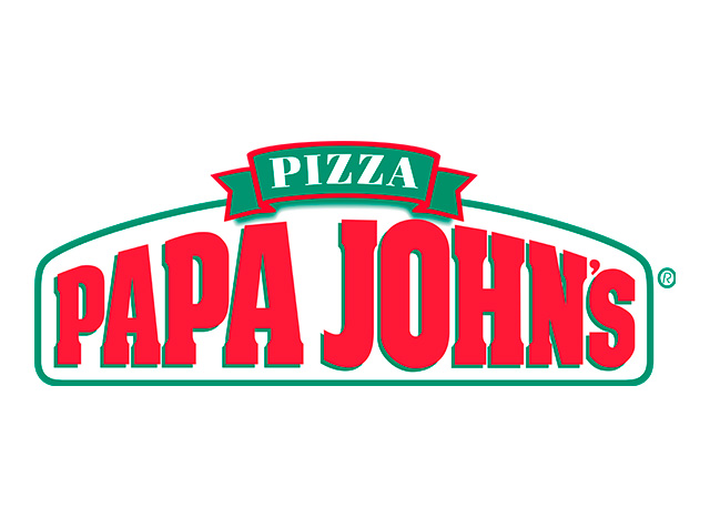 Papa Johns Pizza med.jpg