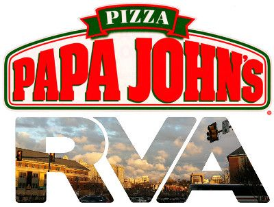 Papa Johns Pizza RVA.jpg