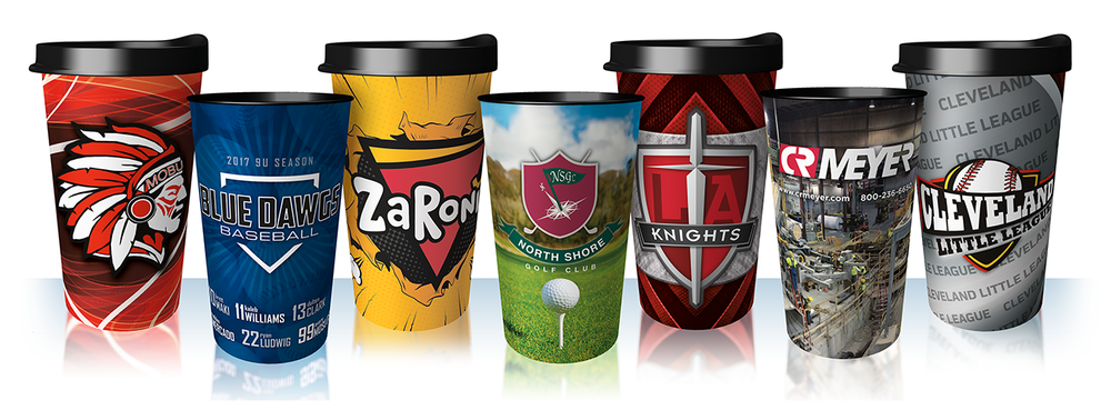 Dynamic-Cups-custom-cups-header.png