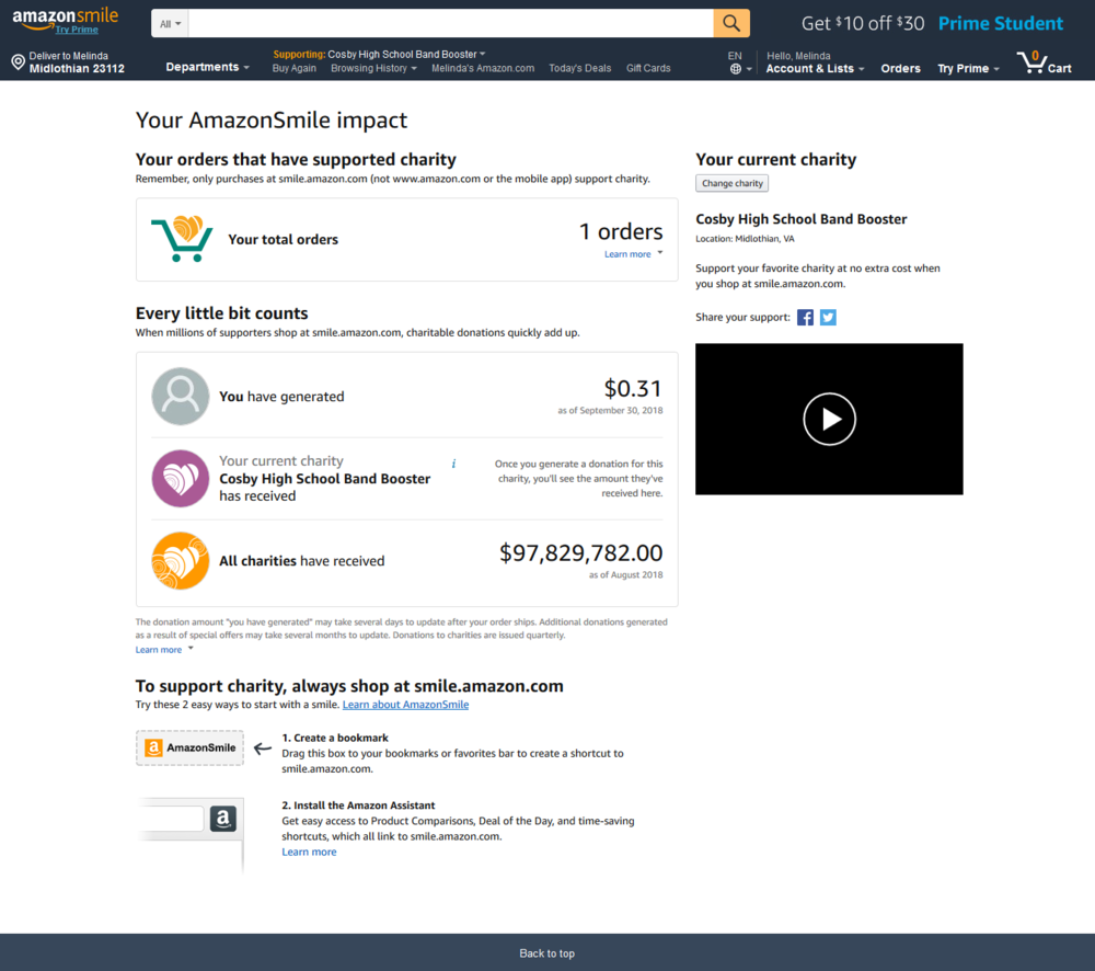Screenshot_2018-10-02 Your AmazonSmile Impact.png