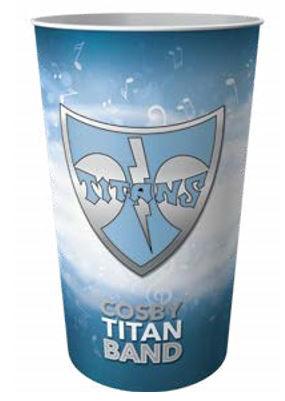 Titan-Band-SpititCup-4b.JPG