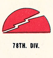 78th Infantry Division
