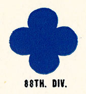 88th Infantry Division