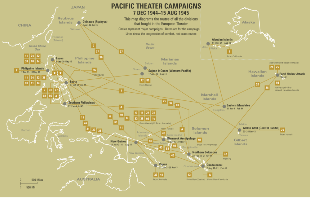 Pacific_div_base_larger_v1.png