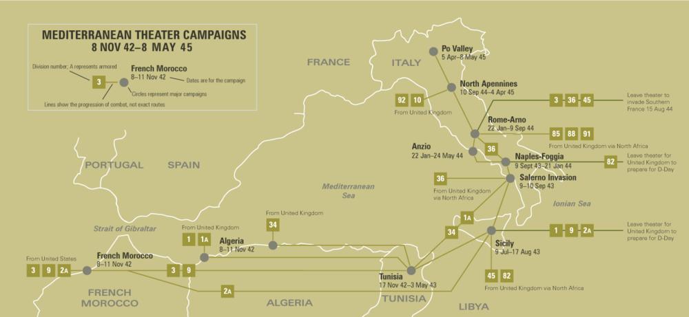 US_Army_WW2_Mediterranean.png
