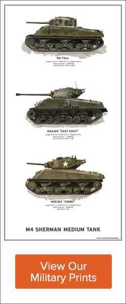 shermans_vertical_v3_ad.png