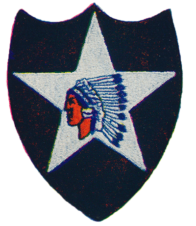 2nd_infantry_badge_v3.png