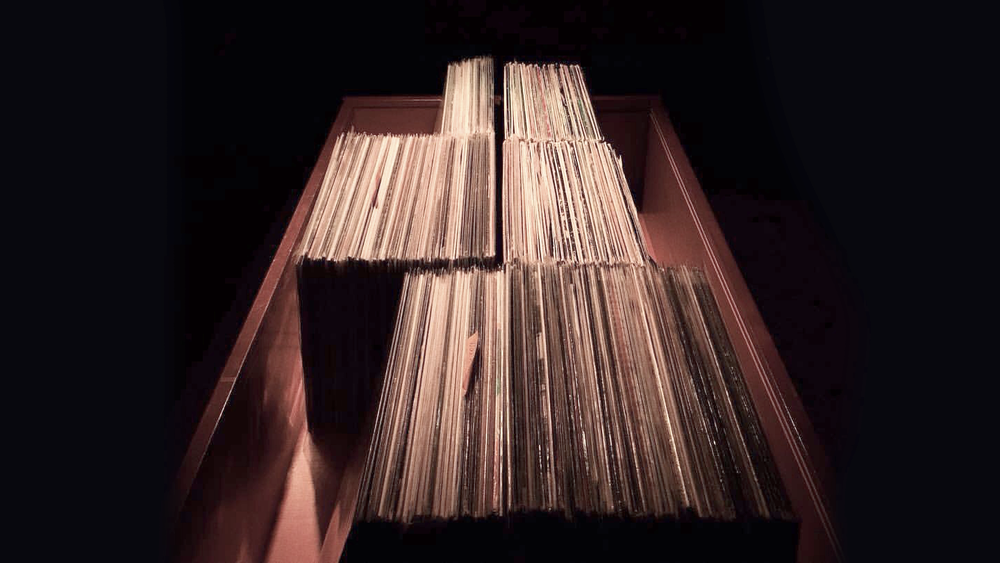 waxntalks-records