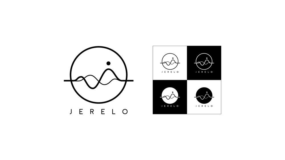 elemental-source-jerelo-rec-03.jpg