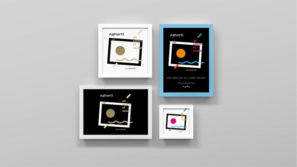 elemental-source-posters-1.jpg