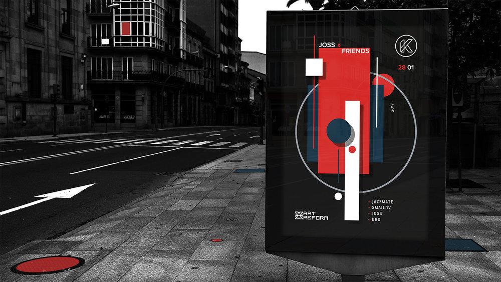 elemental-source-posters-8.jpg
