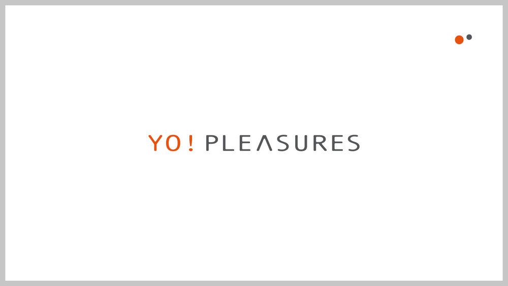elemental-source-yo-pleasures-5.jpg