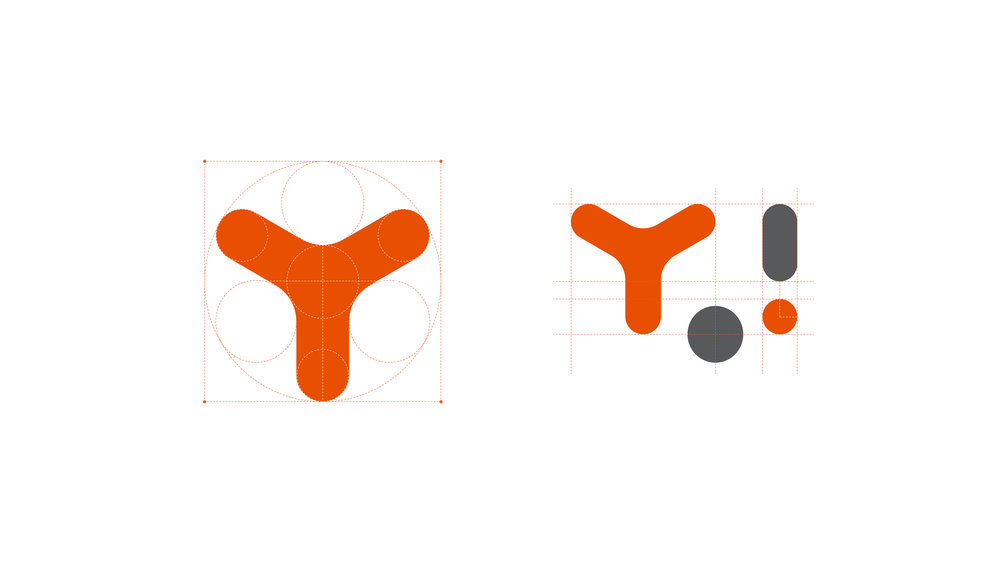 Yo! Pleasures_logo-grid.jpg