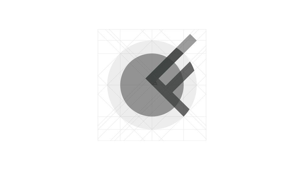 FOCUS group_design_v2-02.jpg