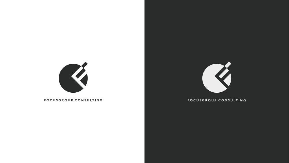 FOCUS group_design_v2-04.jpg