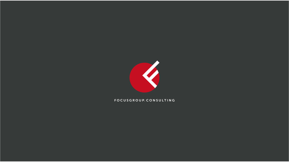 FOCUS group_design_v2-05.jpg