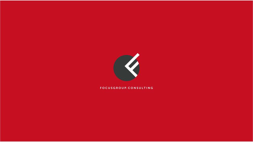 FOCUS group_design_v2-06.jpg