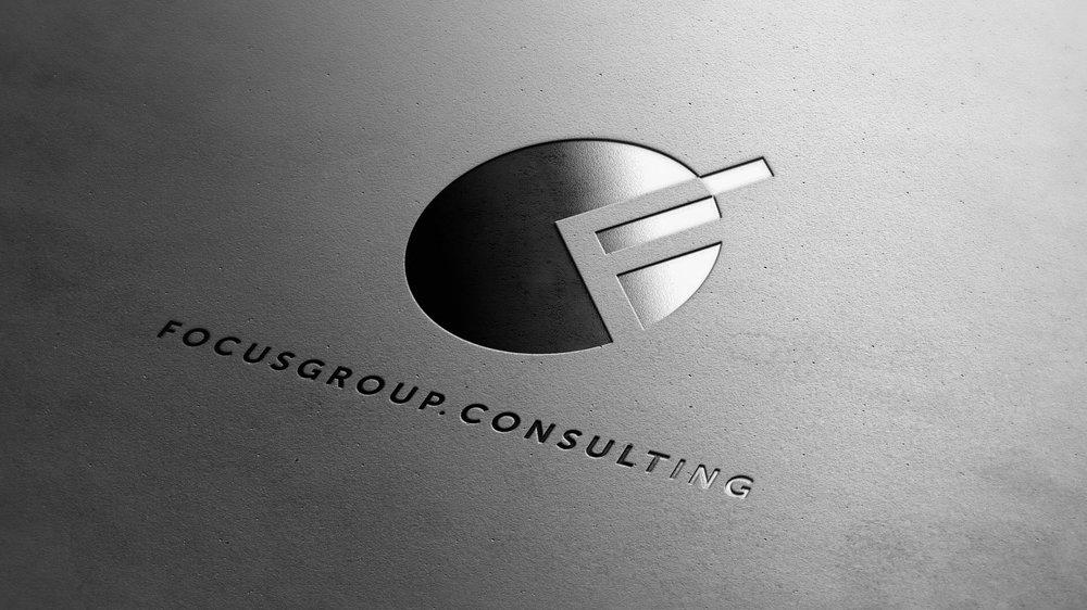FOCUS-group_design_v2-07.jpg