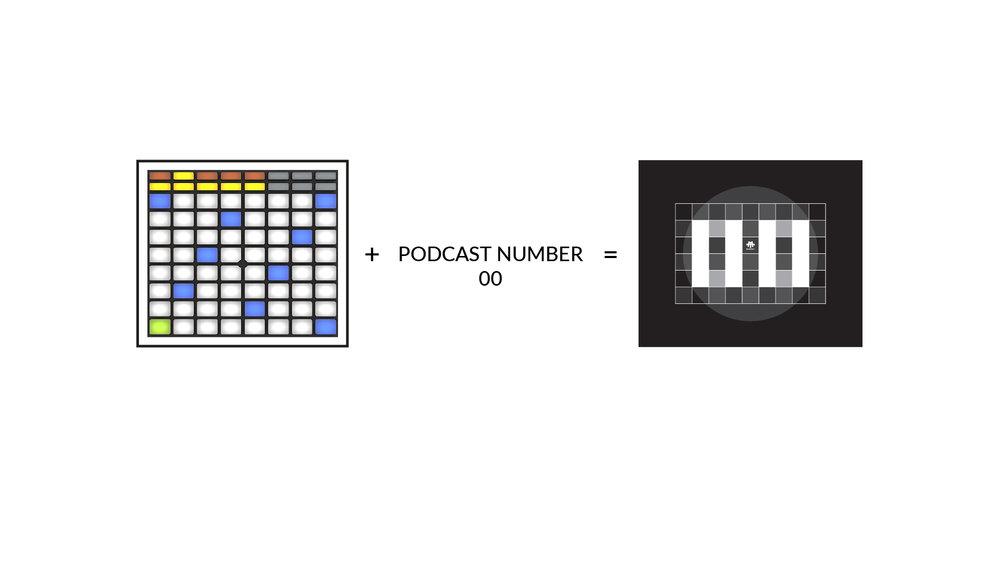 modeight-podcast-id-02.jpg