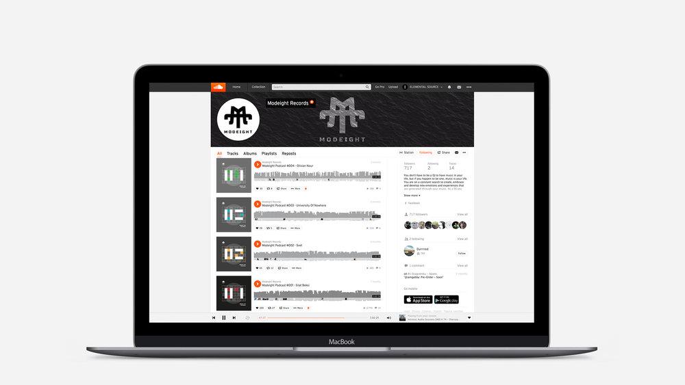 modeight-podcast-id-08.jpg