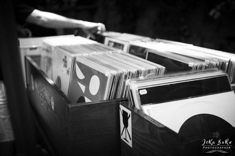 elemental-source-live-blog-port-vinyl-weekend-afterwords-2.jpg