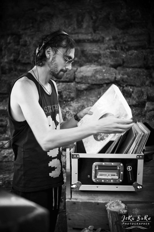 elemental-source-live-blog-port-vinyl-weekend-afterwords-6.jpg